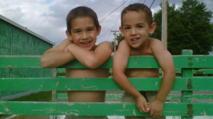 boys3