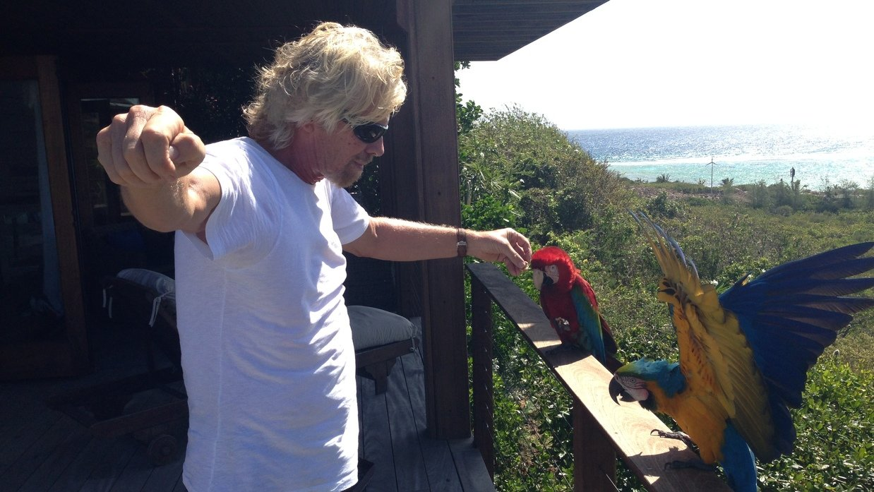 richard_necker_parrots