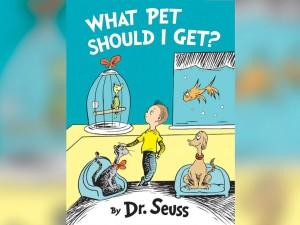 ht_dr_suess_what_pet_should_i_get_cover_float_jc_150217_4x3_992