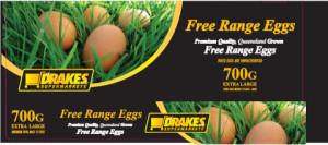 Eggs 2 copy
