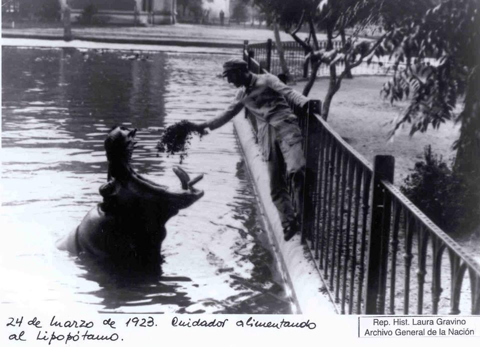 BuenosAiresZoo1923