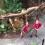 slothbackup