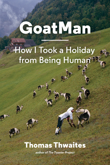 goatmanbook