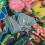 origami-elephants
