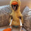 duckgoat1