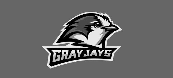 grayjays